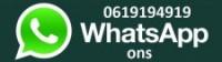 Slotenmaker lelystad whatsapp